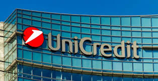 Photo of Unicredit chiude 62 filiali in Italia, 10 in Sicilia