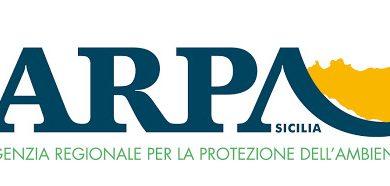 """Photo of Illegittima la nomina di Vazzana all'Arpa. M5S: """"Non aveva i requisiti, noi contrari sin dall'inizio"""""""