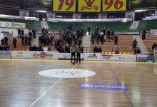 Photo of Match sospeso a Barcellona Pozzo di Gotto per Melfa's