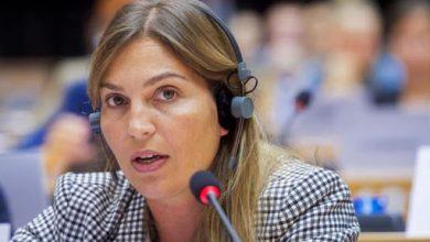 Photo of Tardino (Lega): stop al pagamento delle utenze,  sostegno ai lavoratori e al settore del florovivaismo