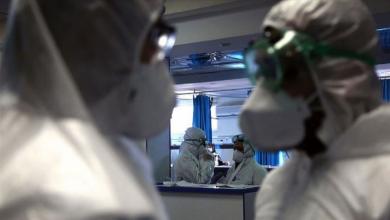 Photo of Caltanissetta, morto medico di Palma di Montechiaro era ricoverato in terapia intensiva all'ospedale Sant'Elia