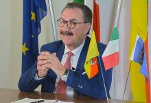 """Photo of Decio Terrana (Udc): """"Il Governo di Roma non tocchi i Soldi dei Sicilia"""