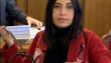 Photo of Rmi: lo scontro assessore – Ugl, continua..