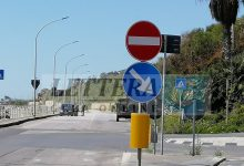 Photo of Continuano i controlli in città