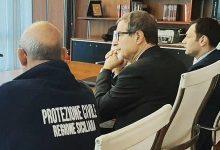 """Photo of Musumeci: """"In Sicilia i turisti saranno tutti tracciati"""""""