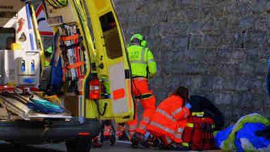 Photo of Morta una donna di 72 anni al pronto soccorso dell'ospedale