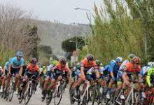 Photo of Rinviato a data da destinarsi il Giro di sicilia