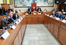 Photo of Consiglio comunale in videoconferenza il 7 aprile