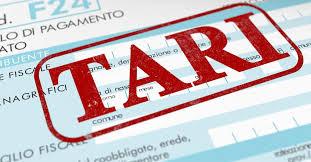 Photo of Spata ( Lega): Stop alla Tari