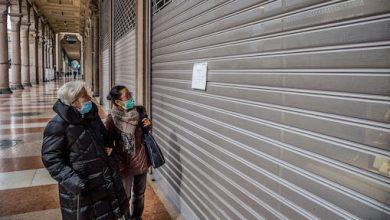 Photo of Da congedo parentale allo stop dei mutui, le misure allo studio del governo per famiglie e imprese