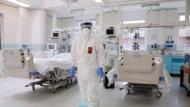 Photo of Coronavirus, morta l'infermiera di Modica rientrata da Pavia: era indagata per epidemia colposa