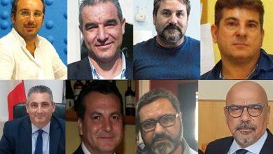"""Photo of Sindacati: """"il Comune usi le royalties per i commercianti"""""""