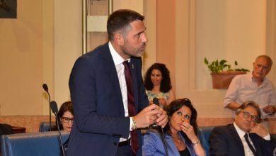 """Photo of Aiello (LEGA):""""Riaprire il Cimitero è gesto di amore verso i defunti""""."""