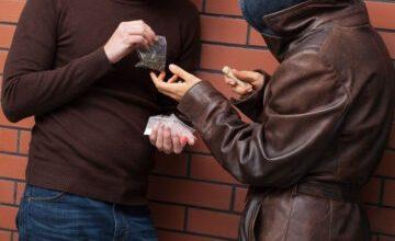 Photo of Niscemi, a spasso con la cocaina, sanzionato dalla Polizia di Stato un quarantenne