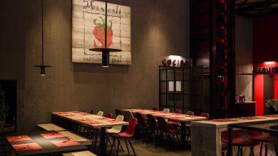 Photo of Caltanissetta. Bar, ristoranti e pizzerie pronti a spegnere le luci: al via l'iniziativa #risorgiamoItalia