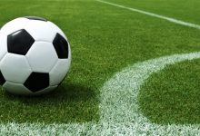 Photo of Ripresa Serie A, il campionato non può iniziare il 13 giugno: il dpcm vieta eventi sportivi fino al 14