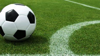 Photo of La possibile rivoluzione del calcio: nuovo calendario con campionati di apertura e clausura
