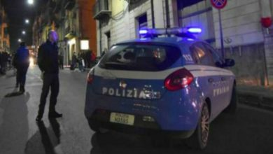 Photo of Donna morta a Caltagirone, fermato il marito
