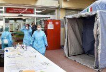 """Photo of Lettera in redazione: """"l'ospedale di Gela come bomba ad orologeria"""""""