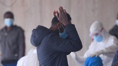 Photo of Caltanissetta, bando accoglienza migranti in quarantena: domande entro le 20 di oggi