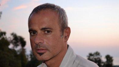 Photo of Alberto Samonà è il nuovo assessore regionale ai beni culturali
