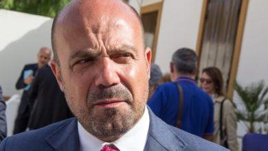 Photo of Palermo, arrestato per corruzione il manager anti-tangenti.