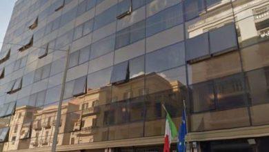 Photo of Il CGA esclude il condizionamento mafioso, società I.S.B. nella white list