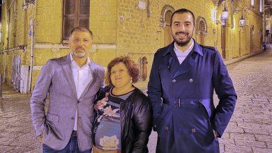 Photo of Costituito il nuovo gruppo consiliare di F. I.