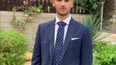 Photo of Sicindustria: Scerra nuovo presidente giovani imprenditori di Caltanissetta