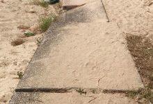Photo of Manfria. La fruizione delle spiagge ferma al palo