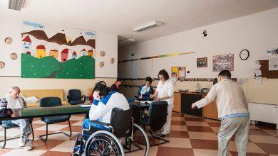 Photo of Fase 2 Sicilia, riaprono i centri per disabili chiusi a causa dell'emergenza covid19