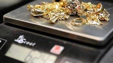 Photo of Gela, rubano monili in oro del valore di 6mila euro in casa dell'amica: denunciate due donne