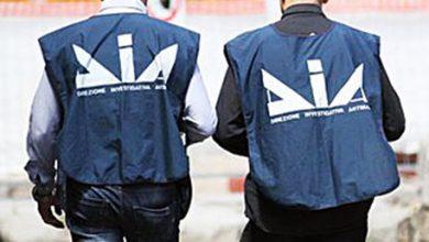 Photo of Mafia, blitz fra Palermo e Milano: 91 arresti. Ex concorrente del Grande fratello prestanome dei boss