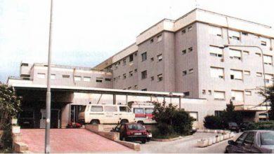 Photo of Il Cga conferma l'aggiudicazione per una impresa palermitana sui lavori dell'ospedale di Avola