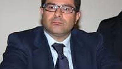 Photo of Il deputato Carmelo Pullara indagato nell'operazione Sorella Salute della Guardia di Finanza