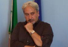 Photo of Morello ex assessore giunta Messinese: maggioranza e opposizione litigano sul nulla mentre la città è sull'orlo del baratro economico.