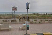 Photo of In Affidamento diretto i lavori per realizzazione scale accesso al mare