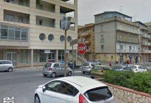 Photo of Maxi-rissa e paura in via Tevere