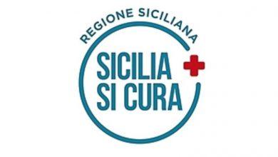 Photo of Regione Siciliana assume 80 medici per gestire App e numero verde ed istituire presidi sanitari turistici