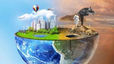 Photo of Economia circolare e decarbonizzazione, intesa tra Eni e Fincantieri
