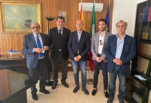 "Photo of Udc: ""onorevoli attuali o futuri chiedano scusa per le accuse infamanti"""