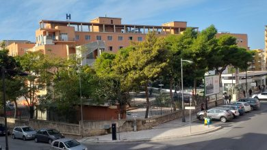 "Photo of Damante: ""ospedale in agonia"""